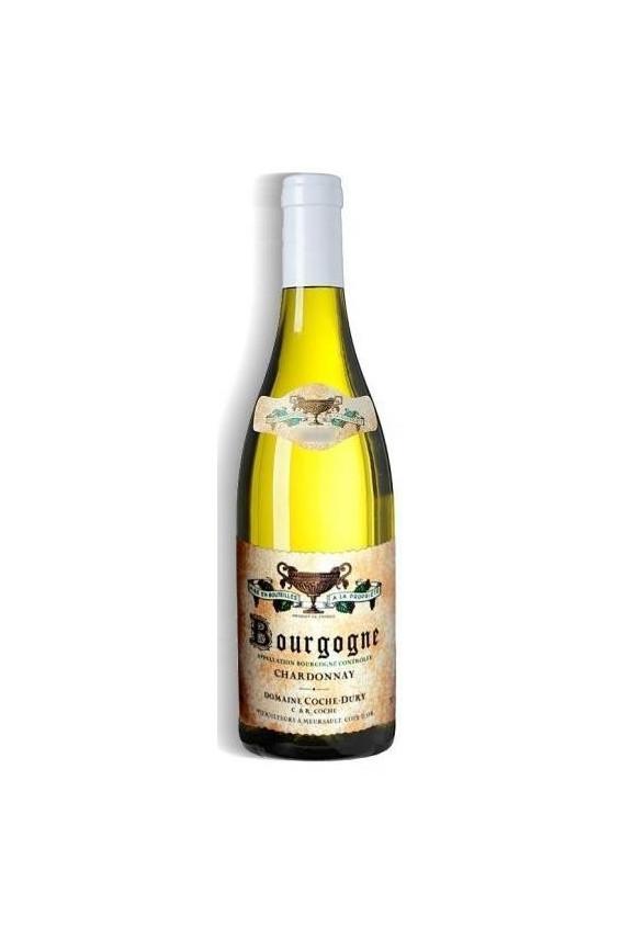 Coche Dury Bougogne Blanc 1996