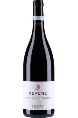 Dominique Lafon Beaune 1er cru Vignes Franches 2018