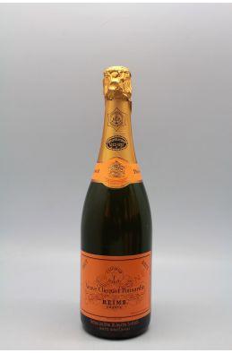 Veuve Clicquot Bicentenaire 1972