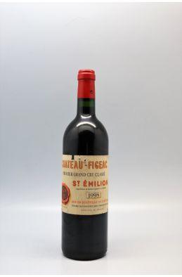 Figeac 1998 - PROMO -5% !