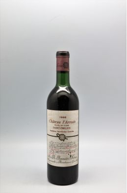 L'Arrosée 1966 - PROMO -5% !