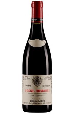 Dominique Laurent Vosne Romanée Vieilles Vignes 2019