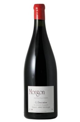 Georges Descombes Morgon Vieilles Vignes 2019 Magnum