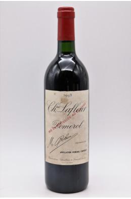 Lafleur 1993 - PROMO -5% !