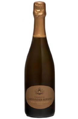 Larmandier Bernier Vieilles Vignes Du Levant Blanc de Blancs Grand Cru Extra Brut 2012